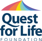 Quest For Life