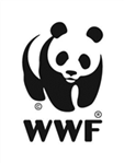 WWF- Australia (World Wide Fund for Nature Australia)